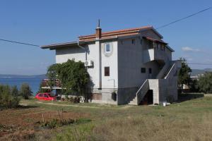 Apartment Nevidjane 8401b