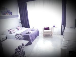 Minisuite Appartamenti - AbcAlberghi.com