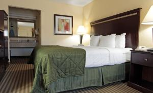 Clarion Inn & Suites Greenville