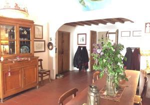 Private rooms - San Niccolò area - AbcAlberghi.com