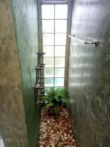 Baan Jaru, Гостевые дома  Чианграй - big - 136