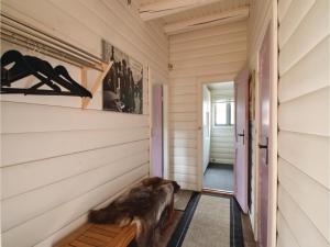 Holiday home Ålykke Juelsminde I Denmark, Дома для отпуска  Sønderby - big - 10