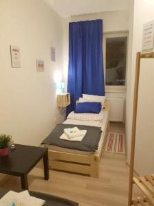ApartFlat Attic, Apartmány  Gdaňsk - big - 55