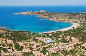 Hotel Marinedda Thalasso & Spa - AbcAlberghi.com
