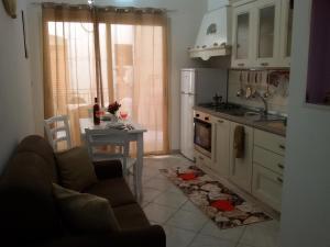 Casa Vicky sul Mare - AbcAlberghi.com