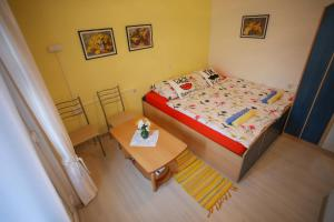 Guesthouse Adi, Penziony  Mostar - big - 15