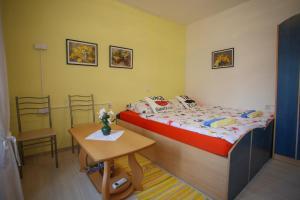 Guesthouse Adi, Penziony  Mostar - big - 14