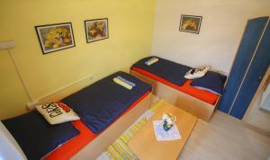 Guesthouse Adi, Penziony  Mostar - big - 13