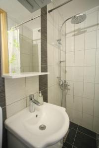 Guesthouse Adi, Penziony  Mostar - big - 12
