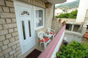 Guesthouse Adi, Penziony  Mostar - big - 8