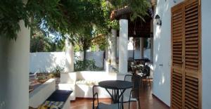 Villa il Glicine - AbcAlberghi.com
