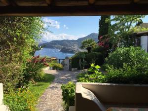 Villa bella Italia - AbcAlberghi.com