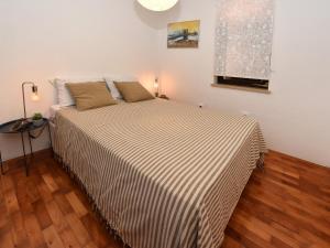 Apartman Ada, Apartments  Poreč - big - 3