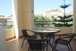 Precioso apartamento en Calahonda (M.M.PRP5), Апартаменты  Sitio de Calahonda - big - 1