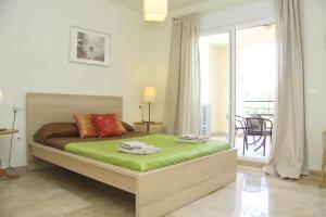 Precioso apartamento en Calahonda (M.M.PRP5), Апартаменты  Sitio de Calahonda - big - 2