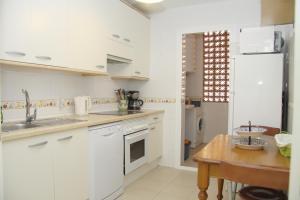 Precioso apartamento en Calahonda (M.M.PRP5), Апартаменты  Sitio de Calahonda - big - 3