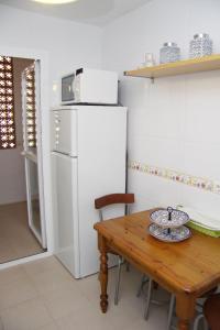 Precioso apartamento en Calahonda (M.M.PRP5), Апартаменты  Sitio de Calahonda - big - 6