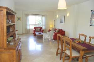 Precioso apartamento en Calahonda (M.M.PRP5), Апартаменты  Sitio de Calahonda - big - 7