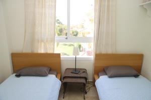 Precioso apartamento en Calahonda (M.M.PRP5), Апартаменты  Sitio de Calahonda - big - 9