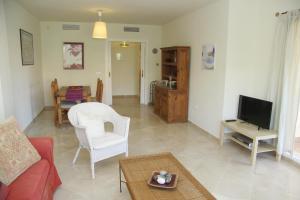 Precioso apartamento en Calahonda (M.M.PRP5), Апартаменты  Sitio de Calahonda - big - 10