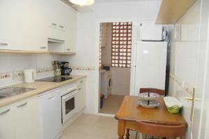 Precioso apartamento en Calahonda (M.M.PRP5), Апартаменты  Sitio de Calahonda - big - 11