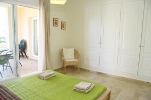 Precioso apartamento en Calahonda (M.M.PRP5), Апартаменты  Sitio de Calahonda - big - 14