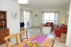 Precioso apartamento en Calahonda (M.M.PRP5), Апартаменты  Sitio de Calahonda - big - 15