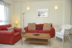 Precioso apartamento en Calahonda (M.M.PRP5), Апартаменты  Sitio de Calahonda - big - 16
