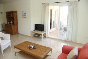 Precioso apartamento en Calahonda (M.M.PRP5), Апартаменты  Sitio de Calahonda - big - 17