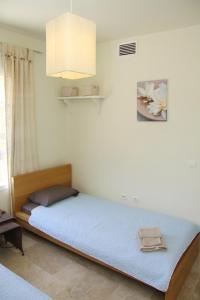 Precioso apartamento en Calahonda (M.M.PRP5), Апартаменты  Sitio de Calahonda - big - 19
