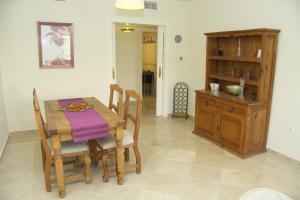 Precioso apartamento en Calahonda (M.M.PRP5), Апартаменты  Sitio de Calahonda - big - 20