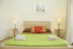 Precioso apartamento en Calahonda (M.M.PRP5), Апартаменты  Sitio de Calahonda - big - 21