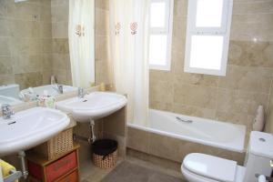Precioso apartamento en Calahonda (M.M.PRP5), Апартаменты  Sitio de Calahonda - big - 22