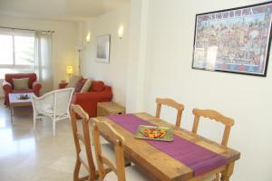 Precioso apartamento en Calahonda (M.M.PRP5), Апартаменты  Sitio de Calahonda - big - 25