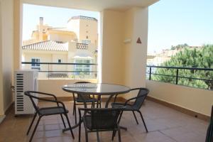 Precioso apartamento en Calahonda (M.M.PRP5), Апартаменты  Sitio de Calahonda - big - 26