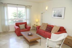 Precioso apartamento en Calahonda (M.M.PRP5), Апартаменты  Sitio de Calahonda - big - 27