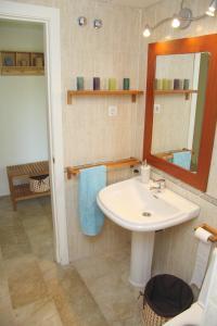 Precioso apartamento en Calahonda (M.M.PRP5), Апартаменты  Sitio de Calahonda - big - 28