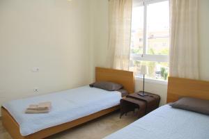 Precioso apartamento en Calahonda (M.M.PRP5), Апартаменты  Sitio de Calahonda - big - 30