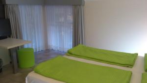 Bikehotel Toresela am Gardasee, Hotel  Nago-Torbole - big - 3
