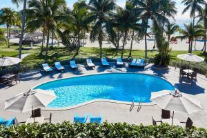 Abaco Beach Resort