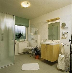 Grothenn's Hotel, Hotely  Brémy - big - 4