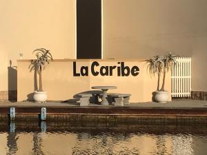 La Caribe 58, Apartmány  Jeffreys Bay - big - 21