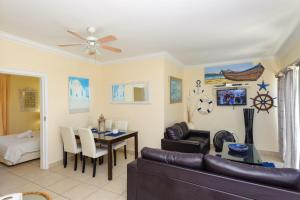 Coral Cove Self Catering Apartment