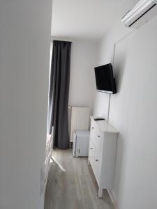 Marko Rooms - Krk