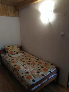Guesthouse Nedajno, Гостевые дома  Nedajno - big - 21