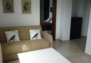 Casa Linda, Ville  Moraira - big - 3