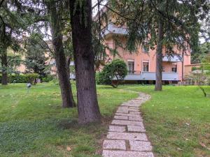Ca Sant'Eufemia - AbcAlberghi.com