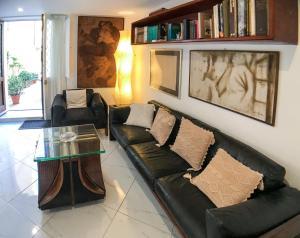 Casa Medea - AbcAlberghi.com