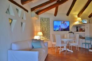 Villa Perero, Holiday homes  Arzachena - big - 68