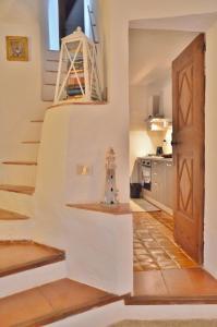 Villa Perero, Holiday homes  Arzachena - big - 41